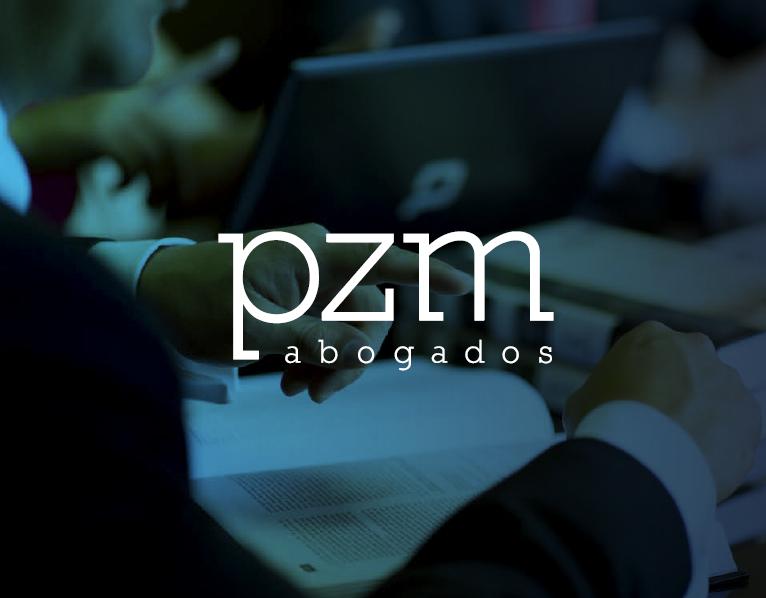 Informativo legal – Edición Abril 2020
