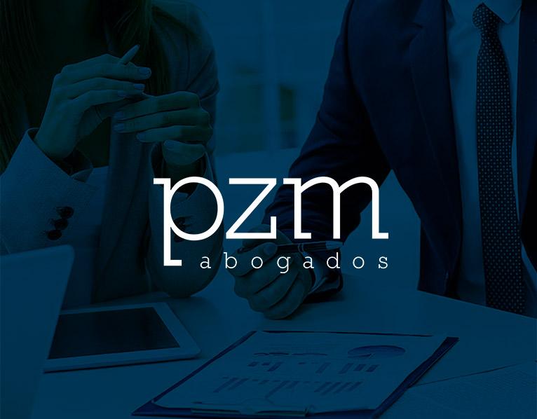 Informativo legal – Edición Marzo 2020